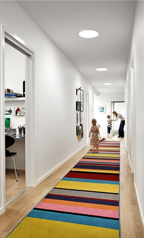 bati 39 life velux conduit de lumi re naturelle sun tunnel. Black Bedroom Furniture Sets. Home Design Ideas