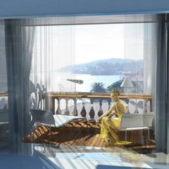 h tel m tropole beaulieu sur mer maison edouard fran ois projets et r alisations bati 39 life. Black Bedroom Furniture Sets. Home Design Ideas
