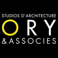 op ration vie grande ouverte studios d 39 architecture ory associ s projets et r alisations. Black Bedroom Furniture Sets. Home Design Ideas