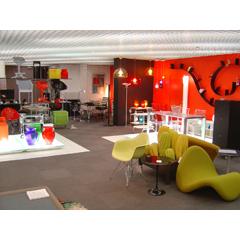 la bureautheque vous accompagne dans tous vos projets d am nagement professionnels et priv s. Black Bedroom Furniture Sets. Home Design Ideas