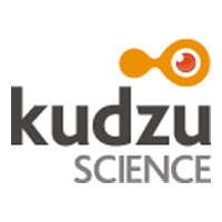 KUDZU SCIENCE