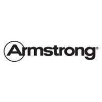 ARMSTRONG BUILDING PRODUCTS SAS