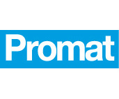 PROMAT S.A.S France