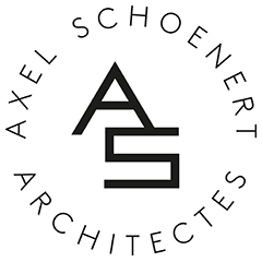 AS ARCHITECTES