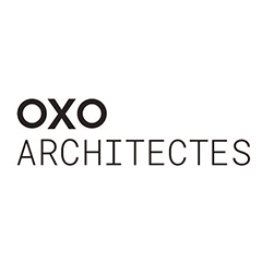 OXO ARCHITECTES