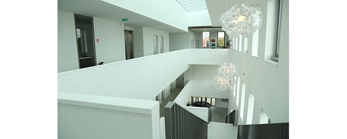 ZEHNDER - Améliorer la qualité d'air intérieur des bâtiments - Enjeux pour la santé et exigence majeure