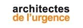Fondation Architectes de l'Urgence