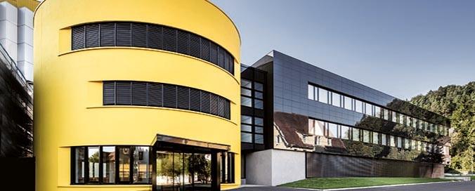 STO - Des solutions dédiées à l'ensemble de vos façades - Créez, réinventez, sublimez ...