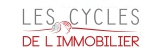 Cycles immobilier