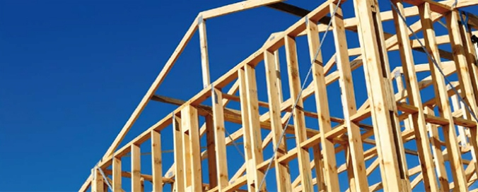 STO - Construction ossature bois (COB) - Des systèmes de façades spécifiques et adaptés pour support bois