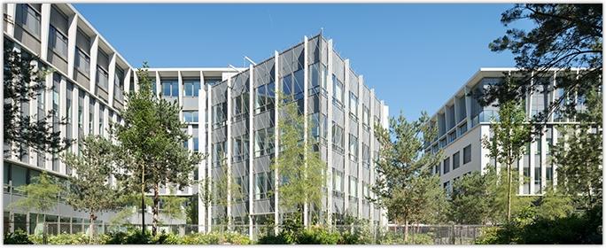 REYNAERS - Webinaire 6 mai : Bâtiments bas carbone - Comment répondre aux nouveaux enjeux de la construction avec des systèmes aluminium durables ?