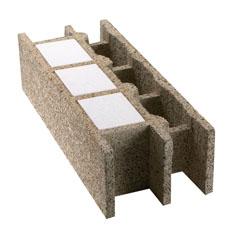bati 39 life la news avril 2011. Black Bedroom Furniture Sets. Home Design Ideas