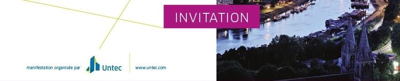 Rouen - Parc des expositions, hall 1 - 29, 30 et 31 mai 2013