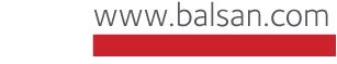 www.balsan.com