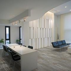 bati 39 life la news novembre 2012. Black Bedroom Furniture Sets. Home Design Ideas