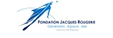 Fondation Jacques Rougerie