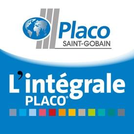 PLACO - L'intégrale Placo® 2015 - Accompagner vos projets, de la conception à la mise en oeuvre