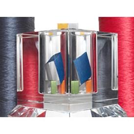 13ATMOSPHERE - La fibre Antron® et les nouvelles influences - Tendances couleurs 2015-2016