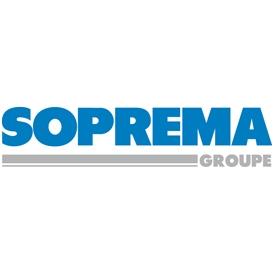 SOPREMA - Nouveau e-catalogue - Retrouvez l'ensemble des produits et systèmes