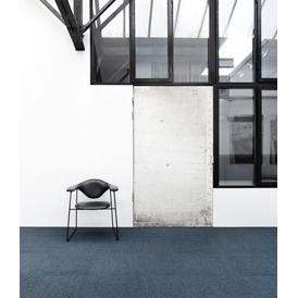 EGE - Gamme Epoca Knit Ecotrust 350 - Elégance et minimalisme