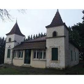 URETEK - Walls Restoring® - Redonnez vie aux bâtiments anciens et historiques
