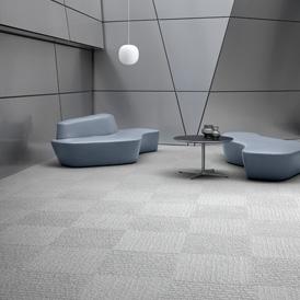 EGE - Collection ReForm Matrix - D'infinies combinaisons de couleurs