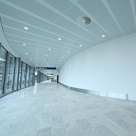 ZENHDER - Chauffer et rafraîchir les immeubles de bureaux - Etude comparative de différents systèmes