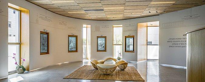 PLACOPLATRE - Silvatone® - Nouvelle gamme de plafonds décoratifs et acoustiques